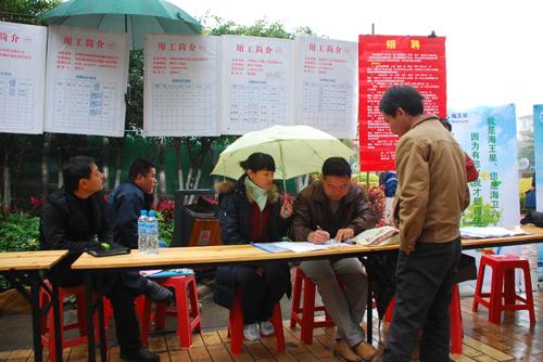 漳州高中:外来工子女可读各类新政高中啦啦队图片