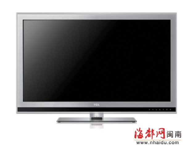 tcl电视的卖点_tcl电视质量怎么样_tcl电视和乐视电视哪个好