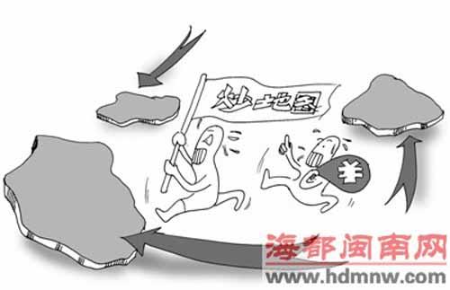 中国经济下行风险_经济下行风险仍在 \