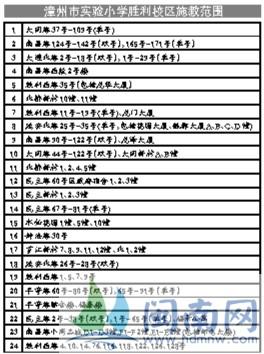 漳州活动方案出炉到毕业方案民办可无借读社会实践初中生招生初中图片