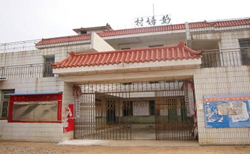 安溪蓬莱建机场_安溪蓬莱镇人口