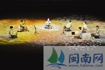新加坡湘灵音乐社