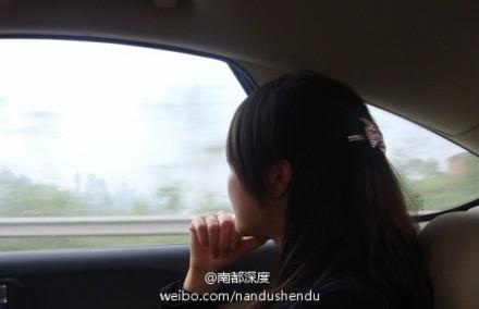赵红霞本人真实照片
