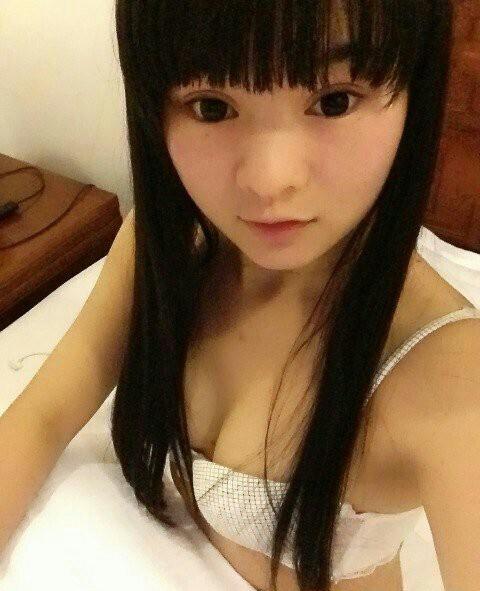 中国动态调查委员会主任兼党组书记李广年包养18岁小