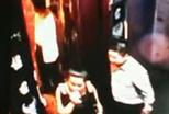 网传上海高院5官员夜总会集体招妓监控视频下载