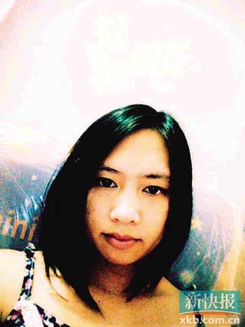 謝素娟的生活照片