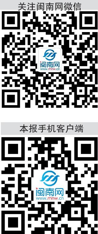 微信二维码投票边框素材