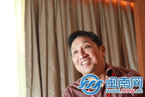 今天起到15日,他将与许银川,徐天红,赵国荣,陶汉明,蒋川等特级大师捉图片