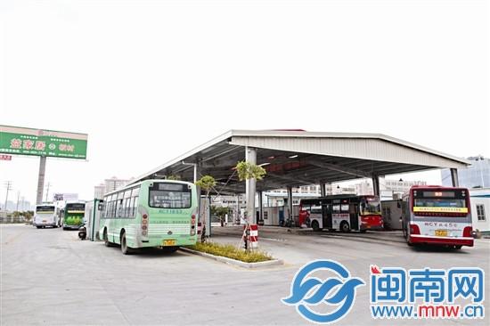 有限公司成立于1965年,拥有运营 万人拥有公交车14.1标台(达B类高清图片