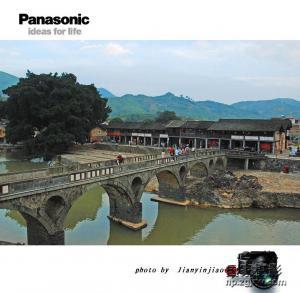 漳州东山岛美丽风光图片欣赏 蓝天碧海沙滩美景