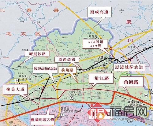 漳州开发区 人口_9月1日起漳州开发区在全省率先推出15年免费教育