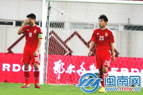 国足沙特队_傅博指挥佩兰出席发布会   小组赛5轮过后,沙特13分已提前出线;中国队