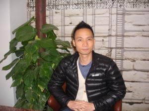 晋江远祥总经理柯永祥:我们总是在不断降低成本