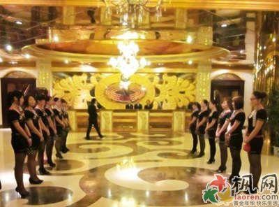 郑州皇家一号模特照片