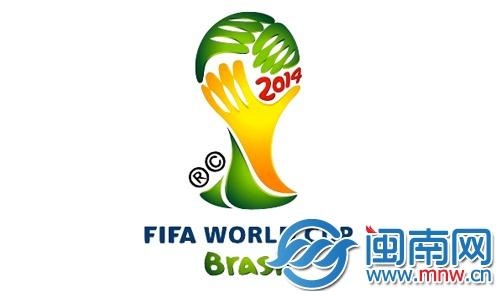 葡萄牙巴西世界杯23人名单 C罗佩佩纳尼科恩
