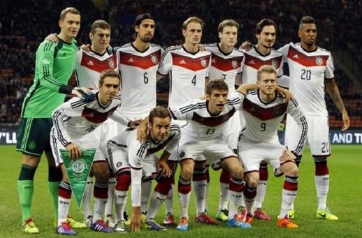 2014韩国国家队阵容_2014世界杯德国阵容 最新23人大名单球衣号码公布(图)-闽南网