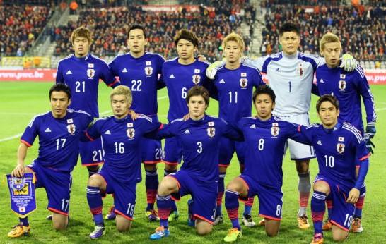 2014韩国国家队阵容_2014世界杯日本国家队阵容 最新23大名单(图)-闽南网
