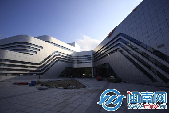福建省第十五届登山昨运动布三大运动下载开发摩托车图片