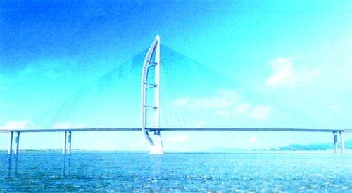 转子风帆结构图