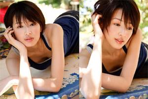日剧《昼颜》妖艳女王吉濑美智子往日性感美图盘点轻纱诱惑